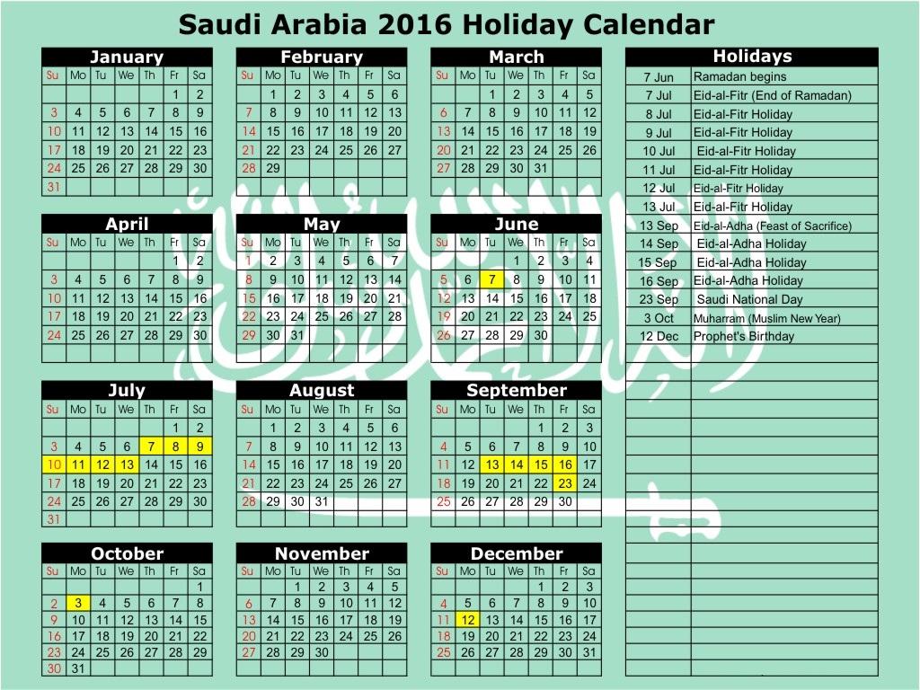 Calendar Uae : Ramadan eid calendar printable templates