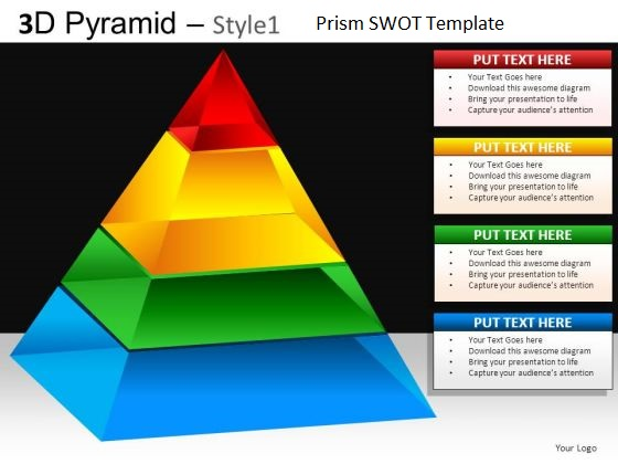 3_dimensional_pyramid_diagram_powerpoint_slides_1