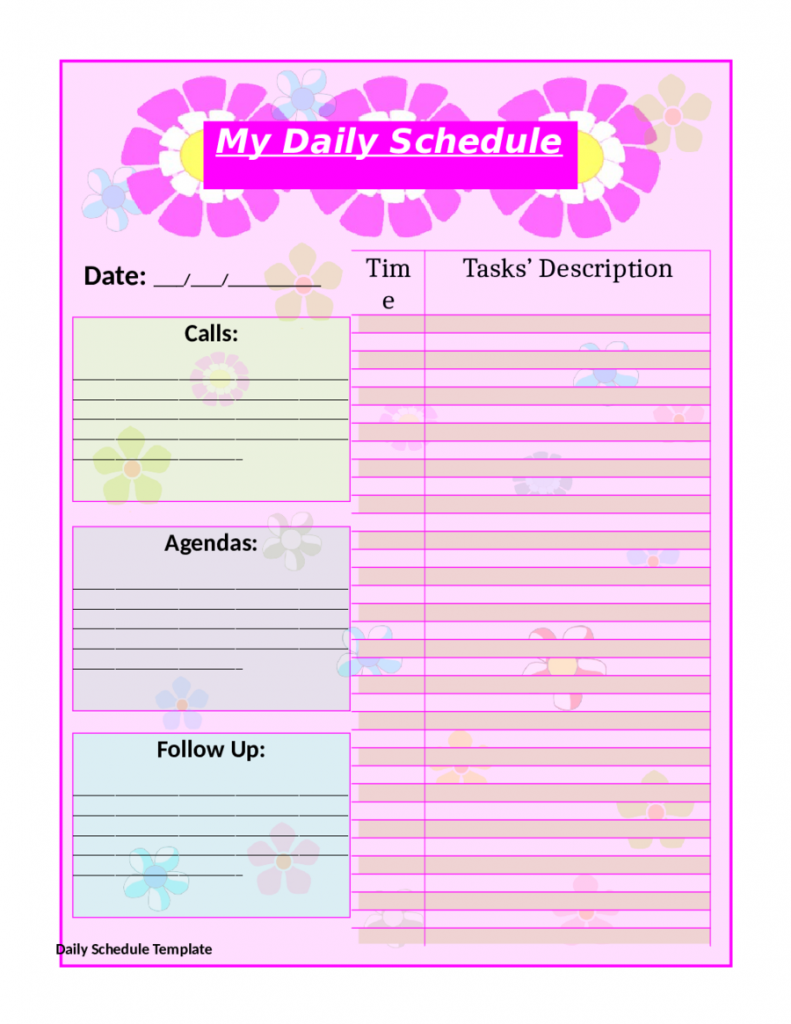 cute-daily-planner-0223610