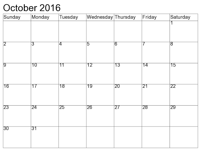 ... Printable Calendar templates Editable | Printable Calendar Templates