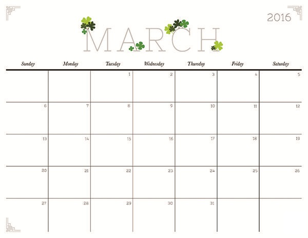 Free March 2016 Printable calendar, Free March 2016 Printable calendar, March Month 2016 Printable calendar, March 2016 Printable calendar, Free March Month 2016 calendar, Download Free March Month 2016 Printable calendar, Free March Month 2016 Printable Colorful calendar, Free March 2016 Printable calendars