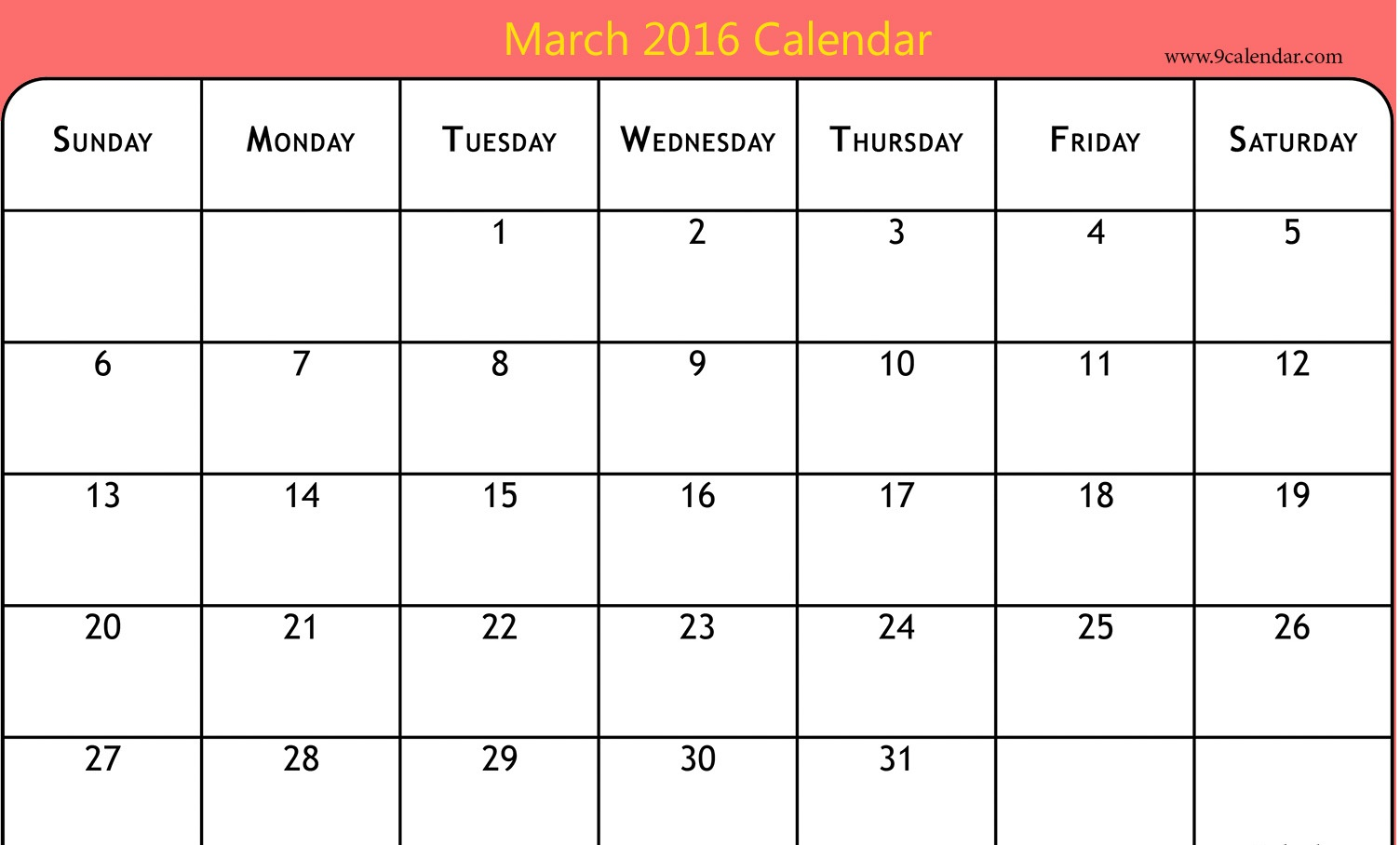 Ilates Monthly Calendar Results : Customizable february calendar takvim kalender hd