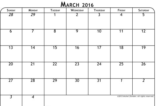March Month 2016 calendar Printable, March 2016 calendar Printable, March 2016 calendar, March Month 2016 Printable calendar, March 2016 Printable calendar, March 2016 Printable calendars, March 2016 month Printable calendars, March Month 2016 calendar, 2016 March Month calendar Printable, 2016 March calendar Printable, 2016 March calendar Printable,