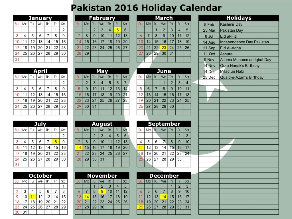 Islamic Muslim Calendar 2016, Muslim Calendar 1436, Printable Islamic Muslim Calendar 2016, Printable Muslim Calendar 1436, Islamic Muslim Template 2016, Muslim Template 1436, Islamic Calendar UK, Islamic Calendar UAE, Pakistan, Muslim Calendar Dubai, Muslim Calendar Pakistan, Islamic Calendar US