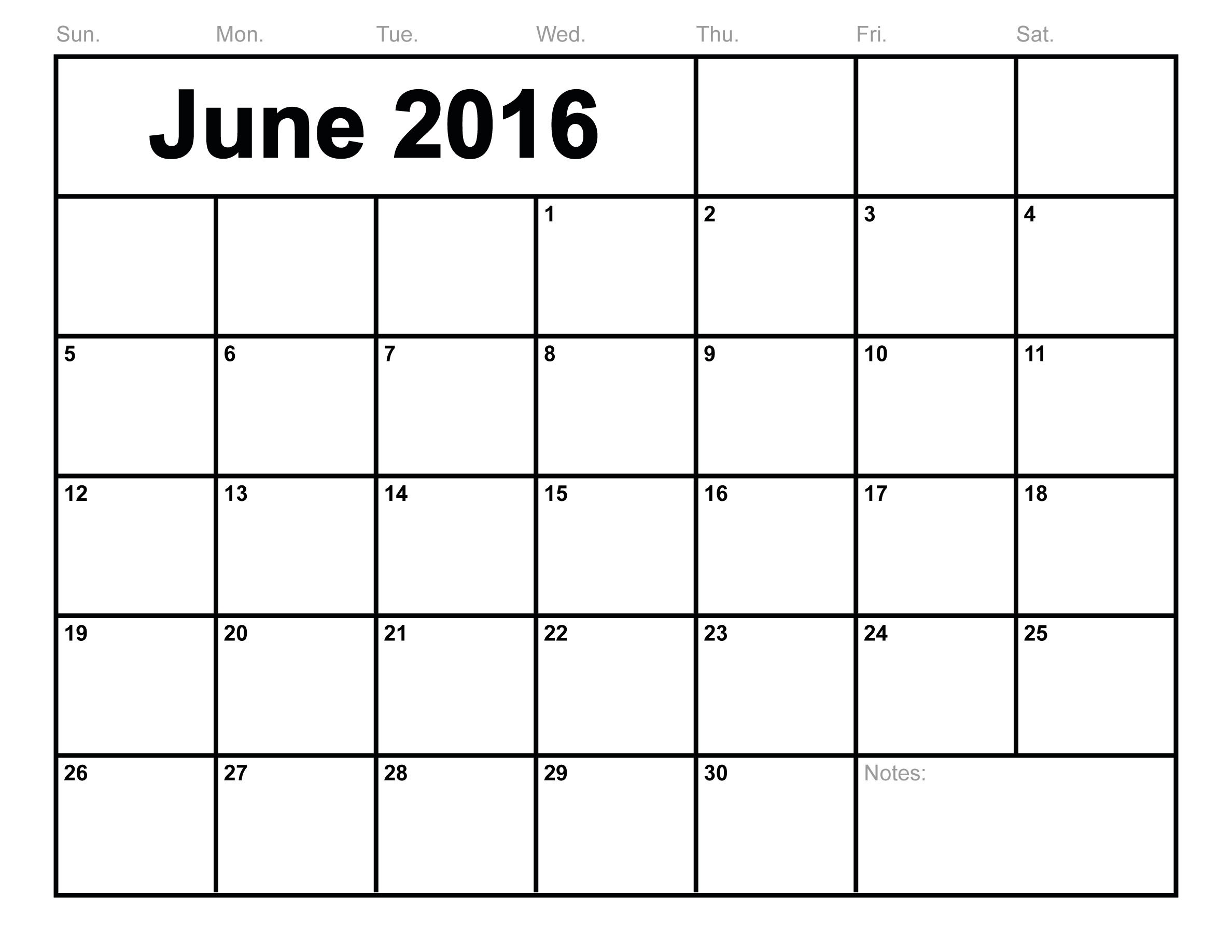 2017 june calendar malayalam 2017 releasing