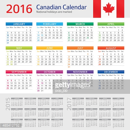 May 2016 calendar with holidays uk printable calendar for 2015 calendar template with canadian holidays