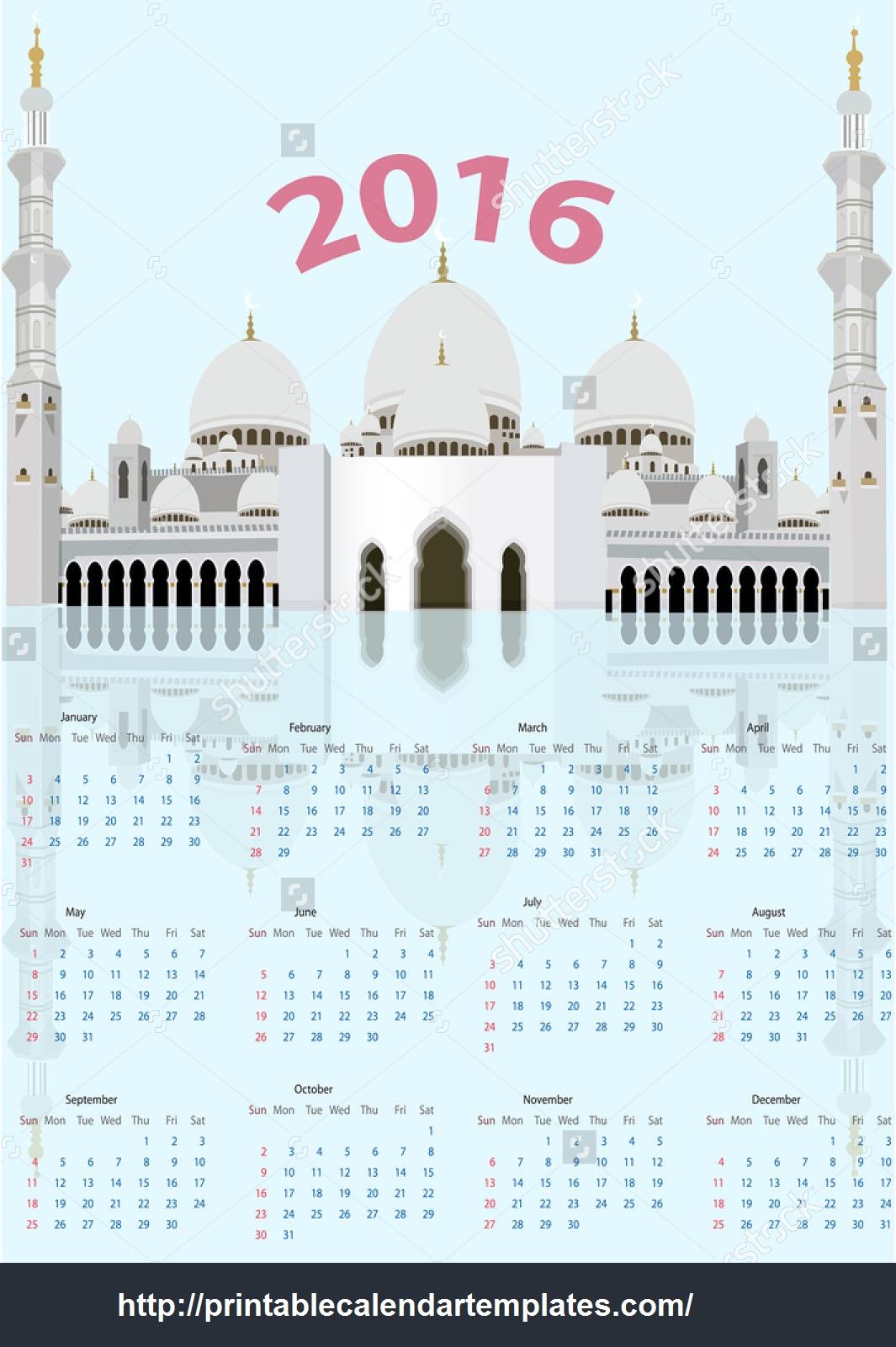 Forex association of india calendar 2017