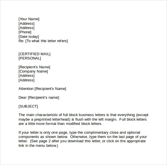 business letter format, business letter, business letter template, business letter sample, how to write a business letter, official letter format, business letter example, sample business letter, formal letter writing