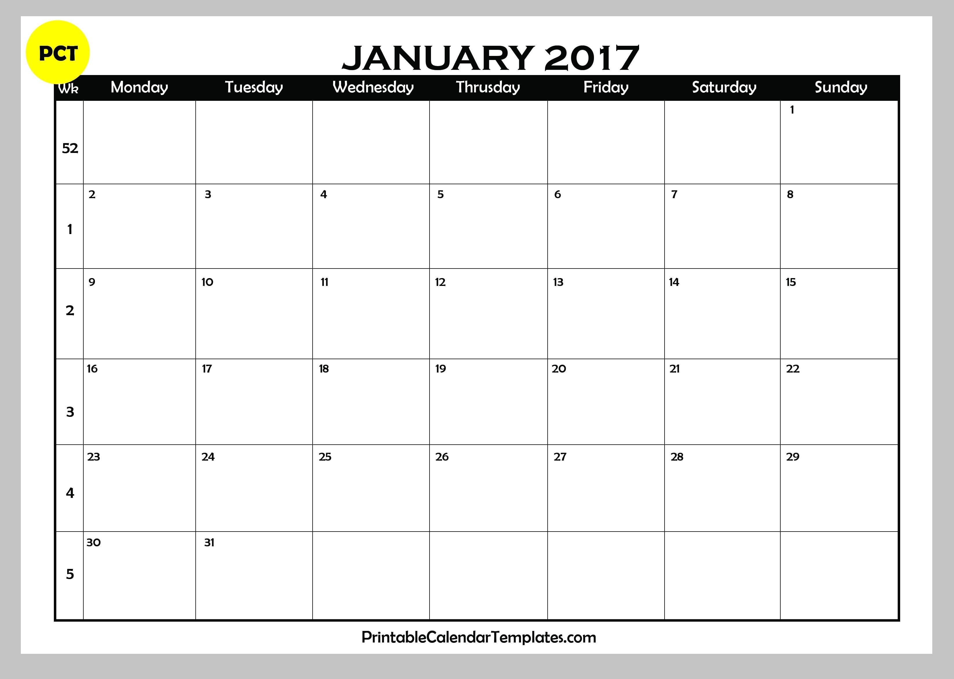 ... .com/wp-content/uploads/2016/10/jan-2017-blank-calendar-bw-Copy.jpg