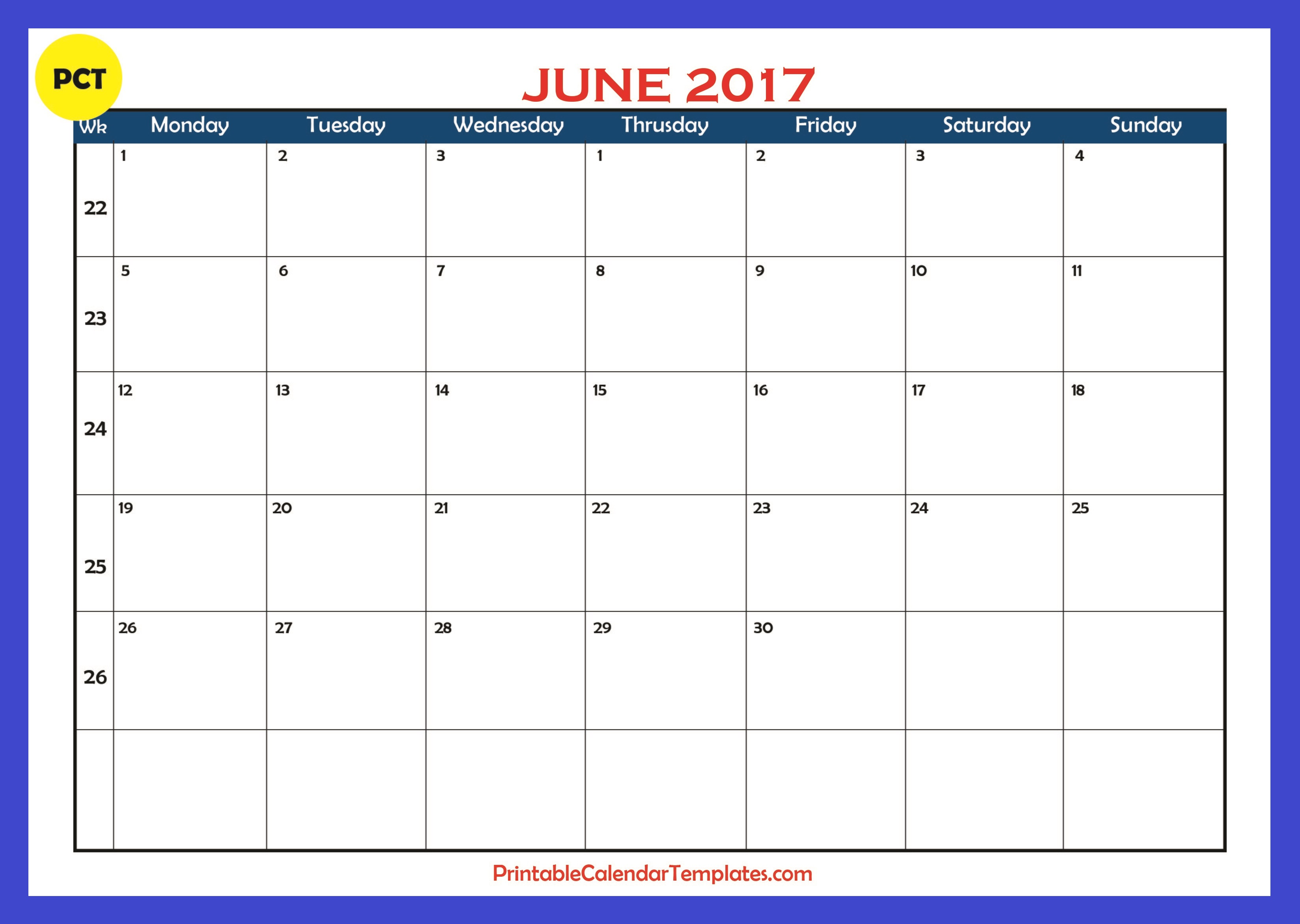 "Result Calendar June : Search results for ""june calendar with holidays"