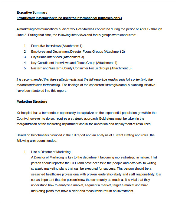 executive summary example, executive summary, executive summary sample, management summary, executive summary template, executive summary format, example of executive summary, sample of executive summary, executive report, executive summary report, business plan executive summary