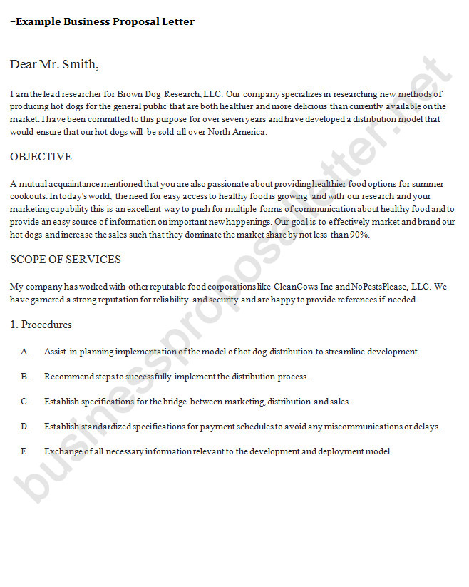 Free Letter of Intent Business Templates 15 Samples and Tips