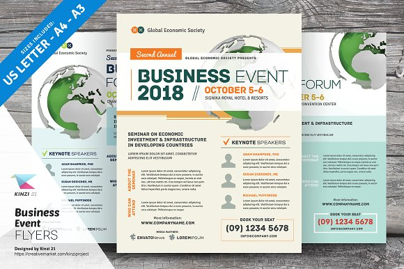 00_creative-market-multipurpose-business-event-flyer-templates-kinzi21-