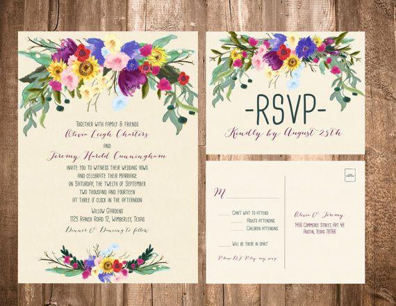 06231e55d0c6756c0f59bdc9902c8b92--wedding-invitation-format-bohemian-wedding-invitations