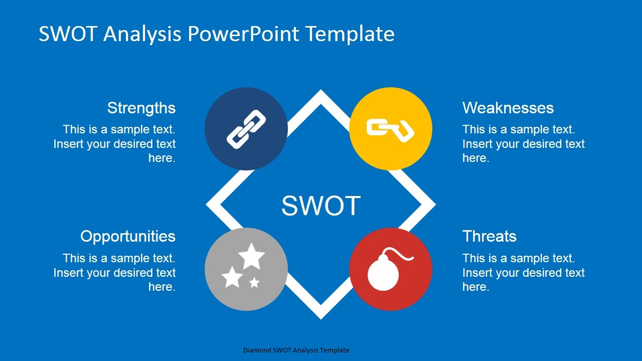 almarai swot analysis Sabic - strategy, swot, analysis, key competitors, financials, news, developments, employees, locations, merger and acquisitions, corporate activity, deals, capital, strength, weakness, opportunities, threats, partnerships, collaboration, new product launch, projects, revenue, ratio, strategic initiatives.