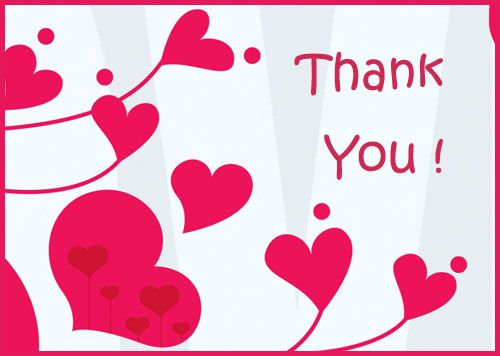9fe36b6443dbf95ca2055cb86582e2f1--thank-you-notes-thank-you-cards