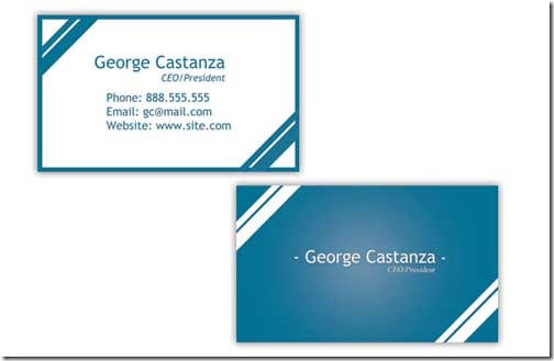 Free-PSD-Business-Card-Template9