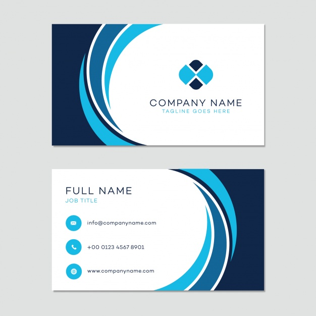 business-card-template_1299-71