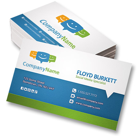 bussiness-cards