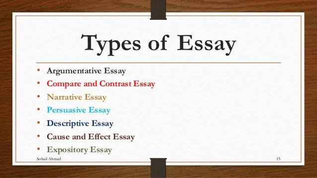 image6 - Outline Of Essay Example