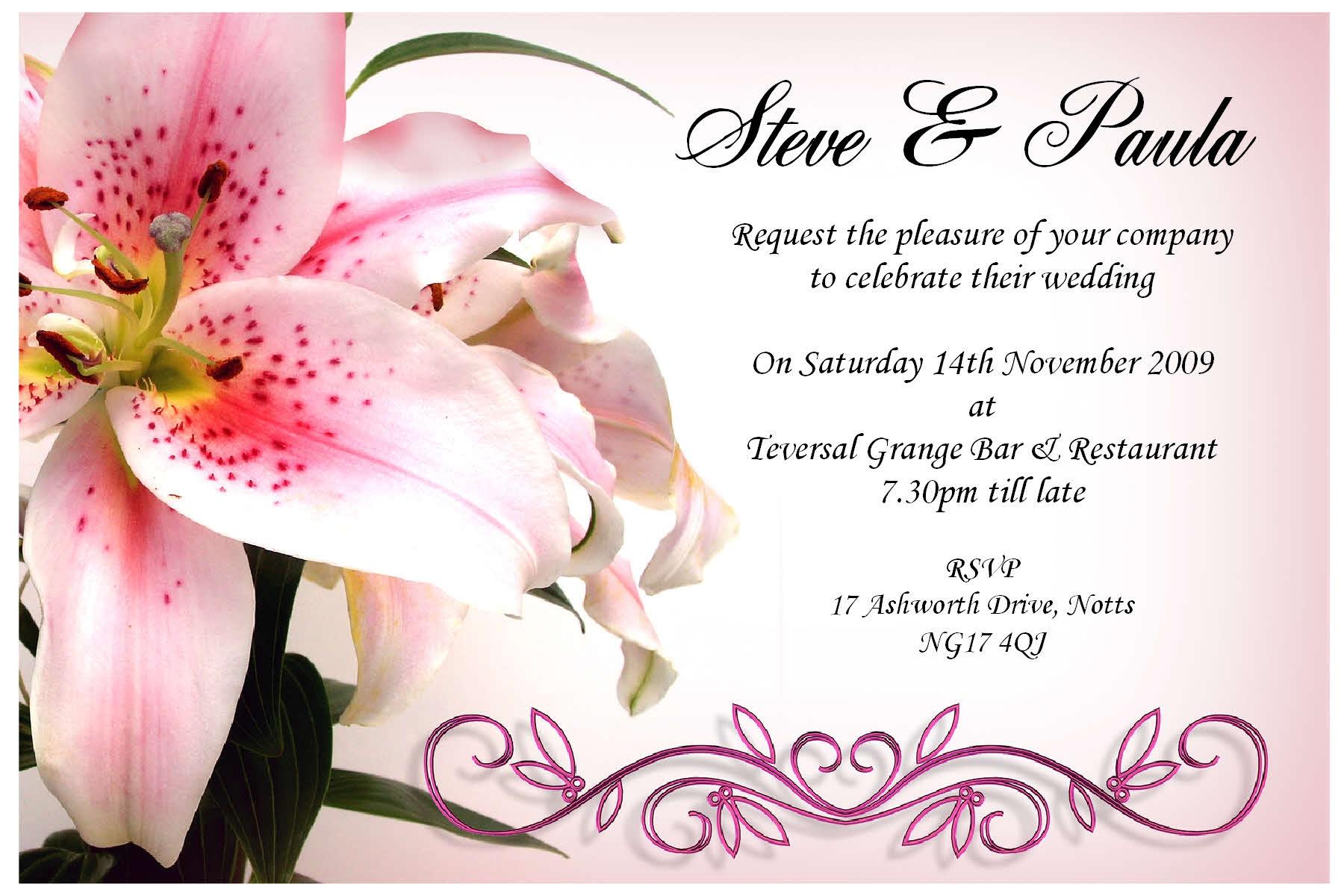 lovable-design-invitation-card-for-wedding-invitation-cards-for-wedding-plumegiant
