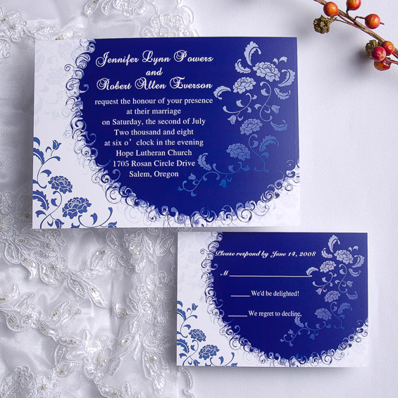 royal-blue-wedding-invitations-with-an-impressive-design-and-decor-to-be-your-idea-in-making-the-Wedding-invitation-card-7