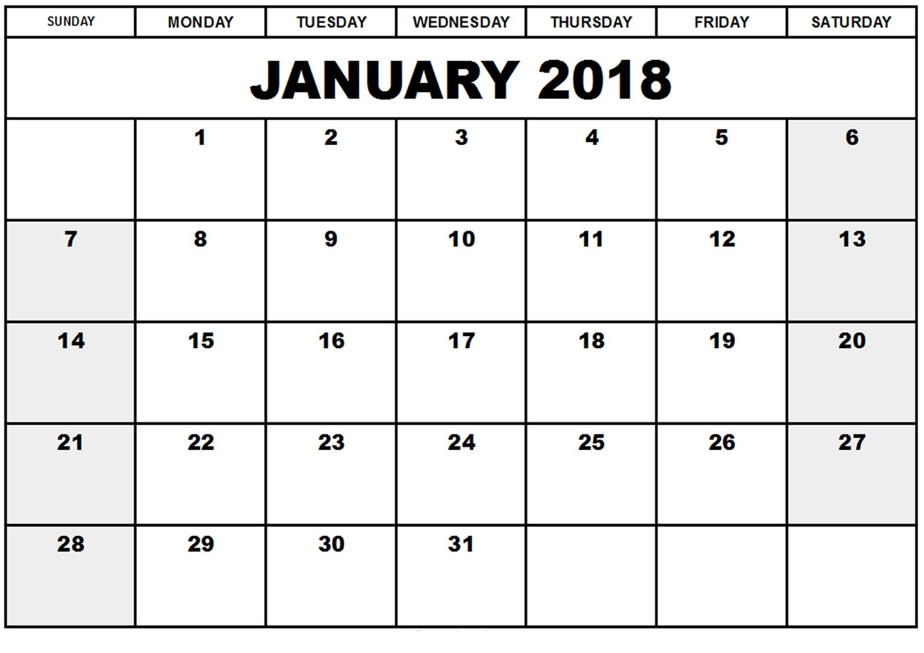 january-2018-calendar-printable