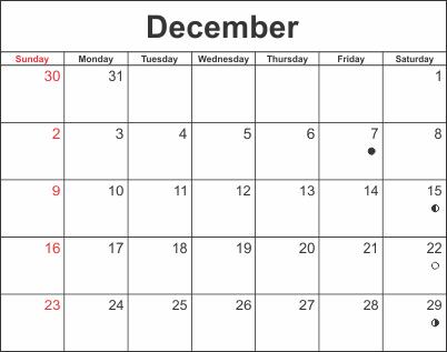 Calendar 5 (1)