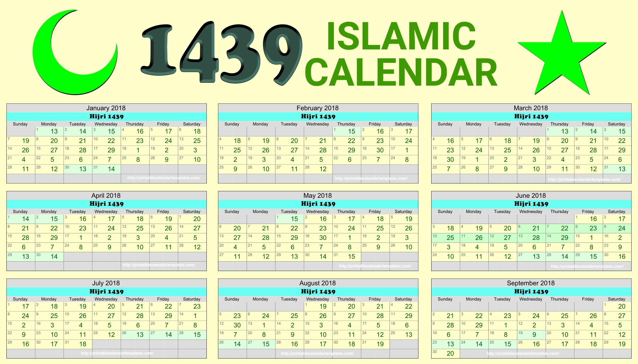 Islamic Calendar 2 (1)