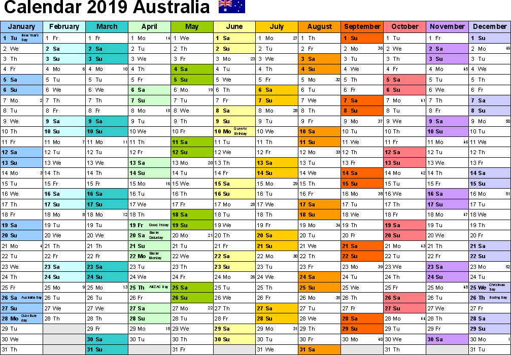 2019-calendar-australia-printable-2 (1)