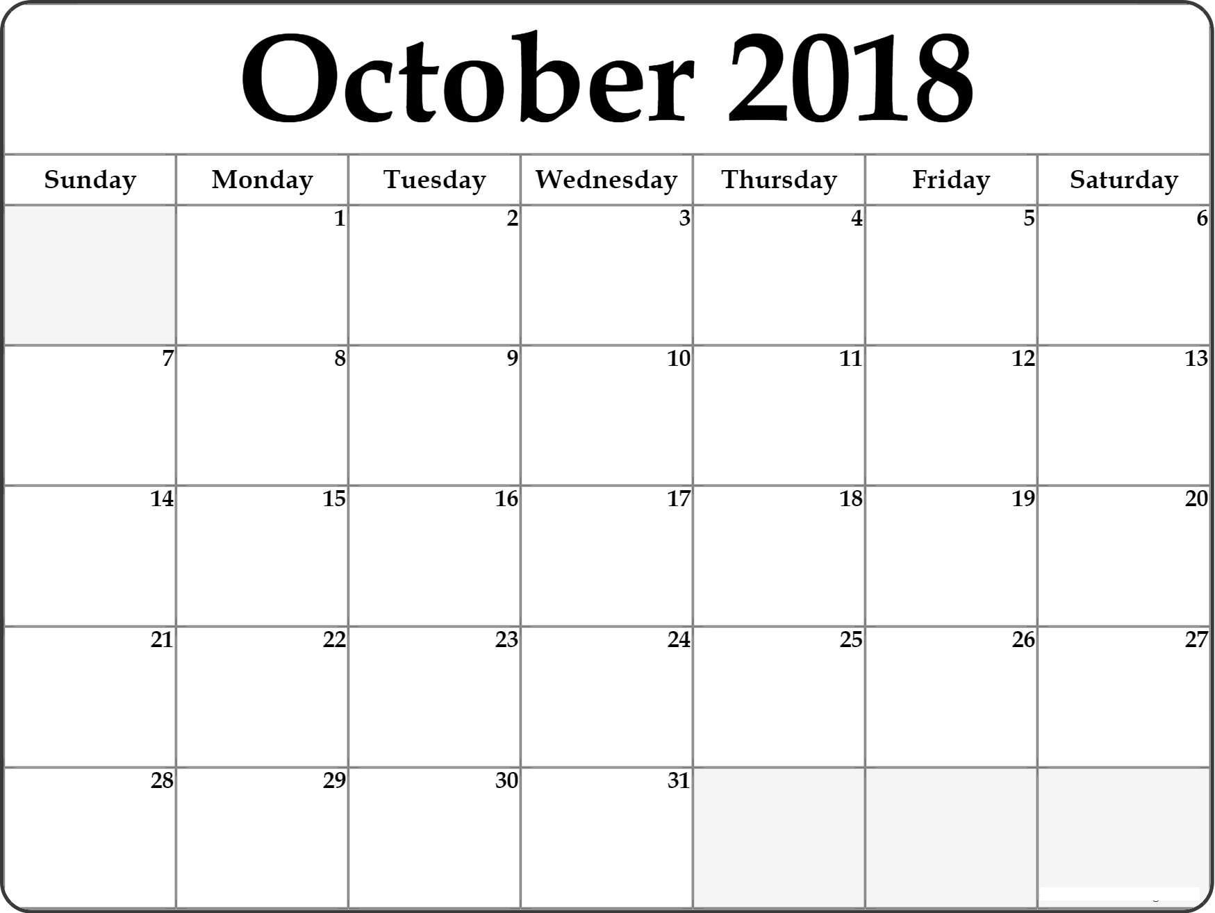 October-2018-calendar-b4