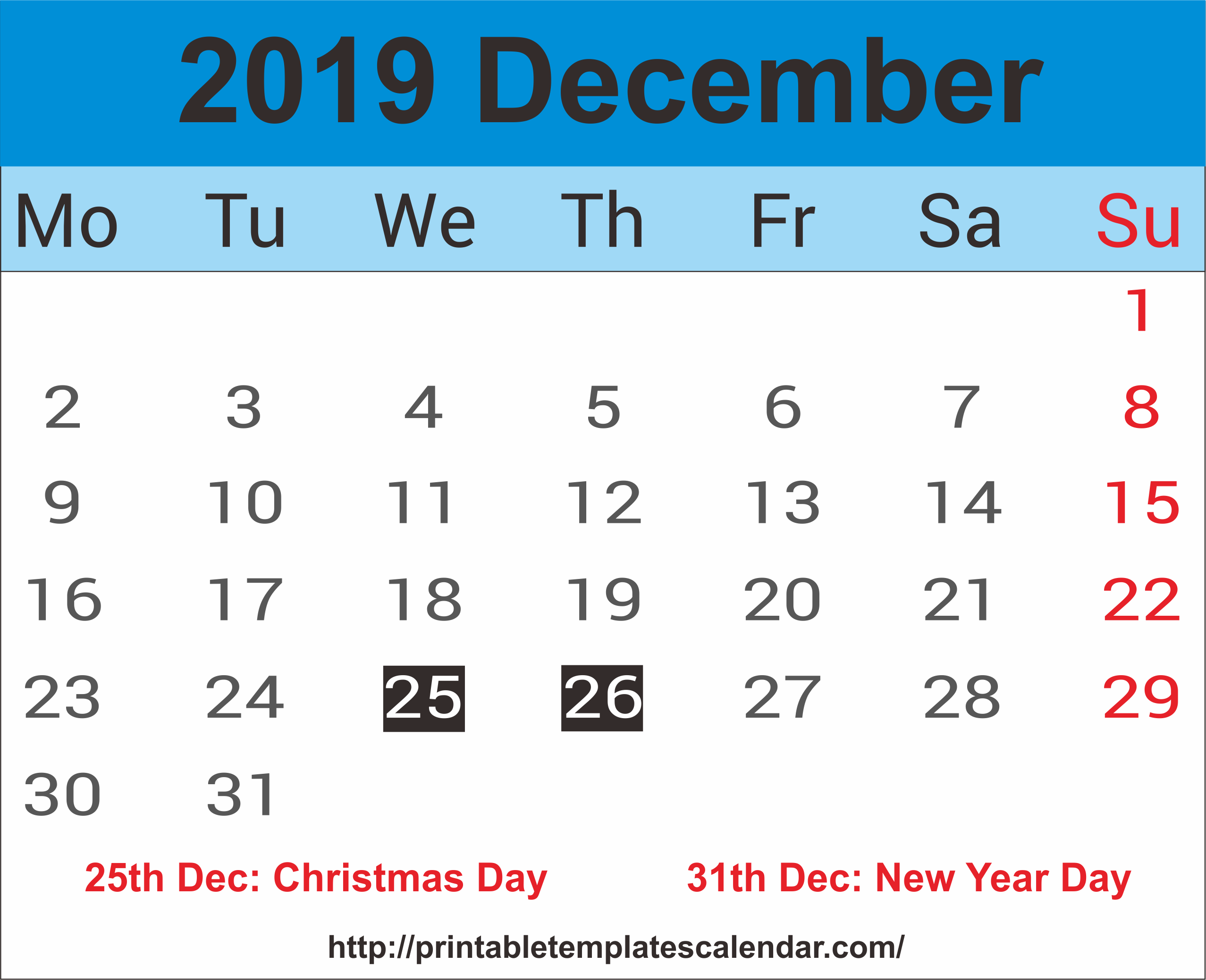 How is Christmas Celebrated in Australia